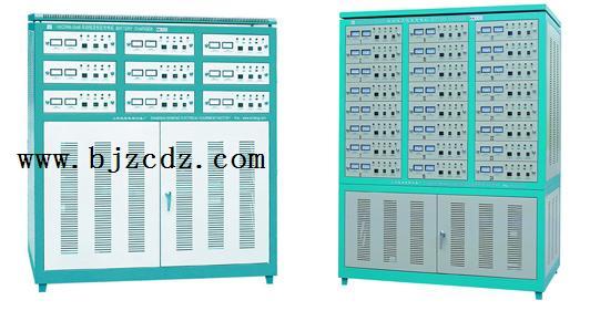 多路输出自动充电机ss.79-hgcz06 - 中国数控信息网