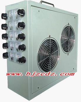 供应 仪器仪表 专用仪器仪表 化工仪表 蓄电池修复仪        蓄电池