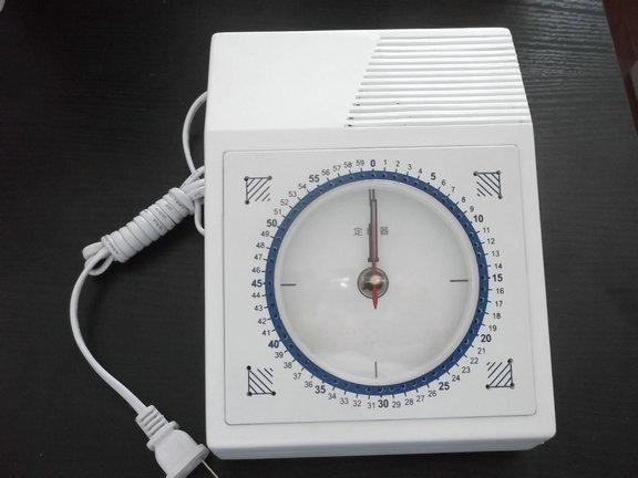 石英定时器适用于医院各有关科室
