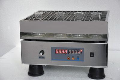 1 多功能回旋振荡器 北京卓川电子科技有限公司 -1多功能回旋振荡器