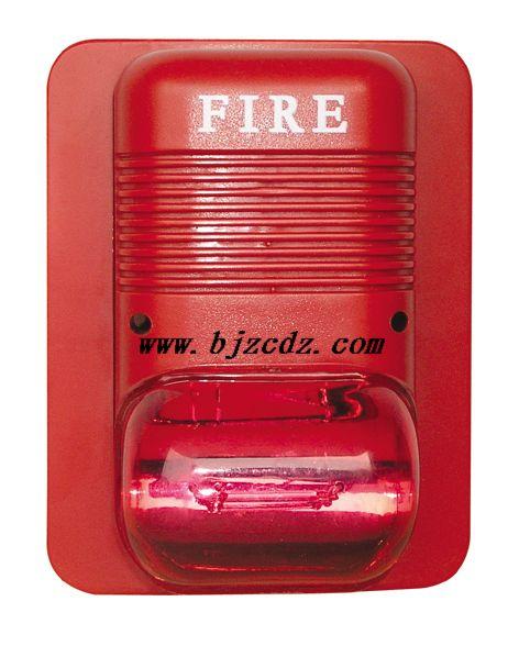 网站首页 > 安防消防救护设备 > 消防报警器_蜂鸣器  高能脉冲起爆器&